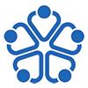 Weiterbildung-Hausarzt Logo